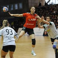 Lada rush into group phase with impressive away win