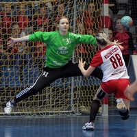 Esbjerg and Lada meet in final after dramatic ending
