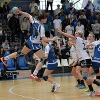 Esbjerg on mission almost impossible