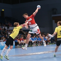 German teams look to maintain perfect record