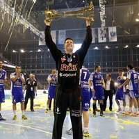 Szeged leave lasting impression