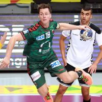Chambery vs Füchse duel goes live on ehfTV