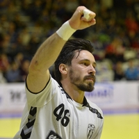 Crunch time for 28 teams in the EHF Cup