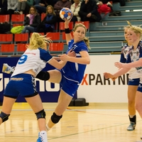 Kuban no match for last season's FINAL4 participants