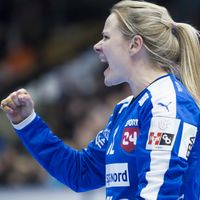 Super Saturday of quarter-finals in Romania and Scandinavia