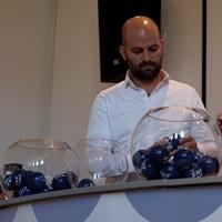 Sporting open the new season with an Italian affair