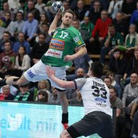 Strong comeback allows Chambery to hope