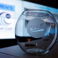 European Cup draw to take place on 17 July