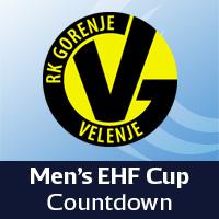 Experience vital to Velenje's success