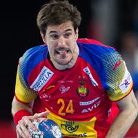 European Handball Federation Ehf Euro Events News Overview