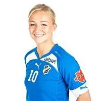 handball transfer news