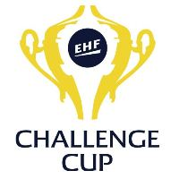 Quarter-final of the Women's Challenge Cup set