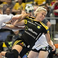 10 reasons to love the new EHF Cup format