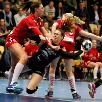 Banik Most want to kick-start their EHF Cup campaign