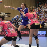 Craiova seek happy end to Cinderella story