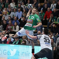 EHF Cup specialists hope for their fifth title