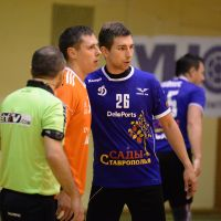 Double-header in Bosnia, while Differdange defend six-goal lead