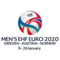European Handball Federation 2020