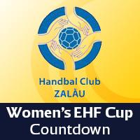 Coached by living legend, Zalau aim for quarter-finals