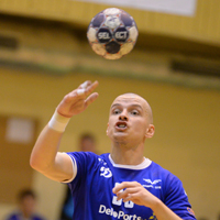 Trio of Luxembourg sides in Challenge Cup third round