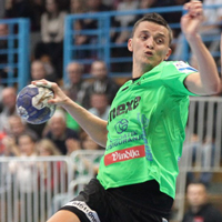 Saint-Raphael and Nexe secure EHF Cup quarter-final wins