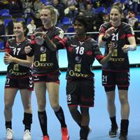 Brest and Kastamonu claim second wins