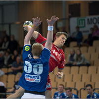 Draw in Norway sends Valur to Last 16