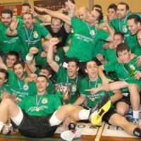 A.C. Diomidis Argous win EHF Men's Challenge Cup