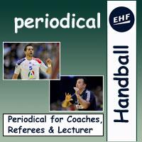 Romania australia handball feminine online dating